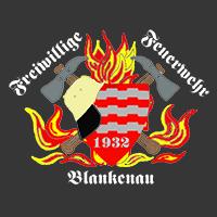 FF Blankenau